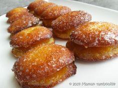 Bien que je ne sois pas fan de la marmelade d'orange, il y a des gâteaux que j'adore: les Chamonix, ces gâteaux moelleux fourrés de marmelade d'orange et glacés d'une fine coque de sucre très légèrement craquante. Quand j'ai reçu le colis de mon partenaire Le prestige crétois et que j'ai goûté à la marmelade …