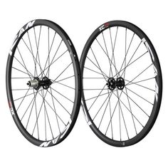 7 Best ICAN Mountain Bike Wheelset images in 2015 | Bicycle