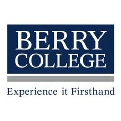 Best 25 Berry College Ideas On Pinterest Time In