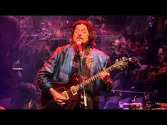 """""""Roll Over Beethoven"""" performed by ELO - 2017 Rock & Roll Hall of Fame Induction Ceremony - YouTube"""