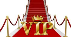 This week, Ron Young of the band Little Caesar joins Michael Brandvold and Jay Gilbert on Hypebot's Music Biz Weekly podcast to discuss music VIP ticket experiences and where they. Vip Tickets, Beauty Shop, Success, Entertaining, Wine, Music, Residential Land, Bugatti, Store