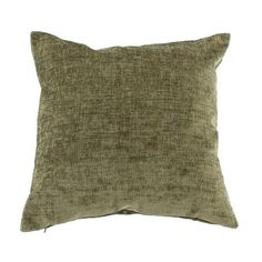 Stylish and modern range of cushions available at Dunelm. Beautiful collection of filled cushions and cushion covers in a range of colours and sizes. Grey Cushions, Scatter Cushions, Throw Pillows, Off White Walls, Forest Green Color, Jungle Room, Cushion Filling, Woodland Theme, Modern Retro