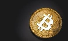 Want to learn more about BTC?  Check out the link in our BIO for a TOP NOTCH CRYPTO CRASH COURSE! (On sale right now!!) #crypto #cryptocurrency #infographic #learnbitcoin #litecoin #verge #vergecoin #ethereum #ripple #tron #investing #bitcoin #bitcoininformation #stellar #blockchain #bitcoinmining #news #time #market #btc #price #today #bubble #currency #bitcoinprice #coinbase #bitcoincash #exchange #buybitcoin #futures