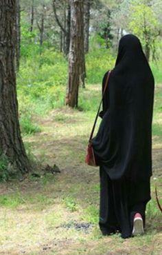 Mash'Allah Every time you wear your hijab you are carrying an ayah from the quran. Hijab Dp, Hijab Niqab, Muslim Hijab, Hijab Chic, Mode Hijab, Arab Girls Hijab, Muslim Girls, Muslim Couples, Hijab Evening Dress