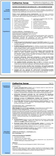halil cibran ile ilgili görsel sonucu generalist Pinterest - human resources generalist resume