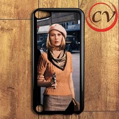 Bonnie And Clyde 2 iPod 5 Case