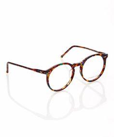3c22a2420 127 Best Eyewear images in 2019 | Eye Glasses, Eyeglasses, Glasses ...