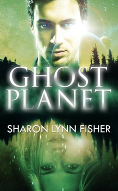 Top New Science Fiction on Goodreads, October 2012