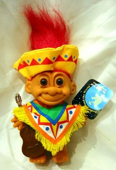 "My Lucky Troll from MEXICO ""Red Hair"" Russ Berrie,http://www.amazon.com/dp/B0029VQXVI/ref=cm_sw_r_pi_dp_cm.ntb1FBEBF95XW"