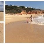 Martinhal, Portugal – A relaxing family holiday with a toddler http://minitravellers.co.uk/