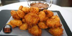 Greek Beauty, Cheese, Ethnic Recipes, Pizza, Food, Gastronomia, Kitchens, Essen, Yemek