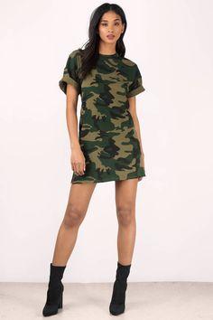99a9f696e 26 Best Camo T-shirts images | Camo, Camouflage, Supreme t shirt