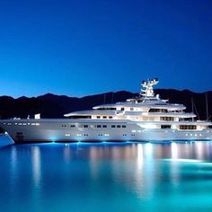 #luxurylife #роскошь #успех #деньги #мотивация #luxurylifestile #luxury