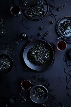 in the Dark – Unique Food Photography by Vanessa K. Rees InkNoodlesFB Dinner in the Dark – Unique Food Photography by Vanessa K. ReesInkNoodlesFB Dinner in the Dark – Unique Food Photography by Vanessa K.