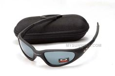 http://www.mysunwell.com/cheap-oakley-minute-sunglass-matte-black-frame-grey-lens-new-arrival.html Only$25.00 CHEAP OAKLEY MINUTE SUNGLASS MATTE BLACK FRAME GREY LENS NEW ARRIVAL Free Shipping!