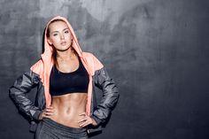 News – Kayla Itsines Kayla Itsines, Mens Fitness, Fitness Tips, Fitness Motivation, Beachbody Blog, Ab Workout Men, Workout Tips, Lower Ab Workouts, Pilates Reformer