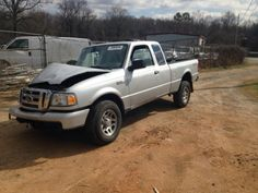 For ONLY at We offer for & and most Parts come with a 91 Day ask about the Warranty! Ford Parts, Used Car Parts, Ford Ranger
