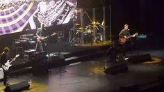 """Концерт группы Ю-Питер 22.10.2016 """"Труби Гавриил!"""""""