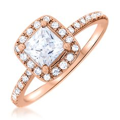 Site Internet, Html, Heart Ring, Engagement Rings, Wedding, Jewelry, White Diamonds, Natural Stones, Engagement Ring