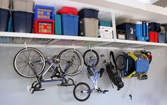 http://www.houzz.com/photos/7527913/Garage-and-Home-Storage-Ideas-traditional-shed-orange-county