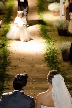 Casamento Roberta & Raphael - Espaço Aragon - By Noiva em Folha Fotografia e Cinema - http://noivaemfolha.com.br/blog/2012/07/casamento-roberta-e-raphael/#