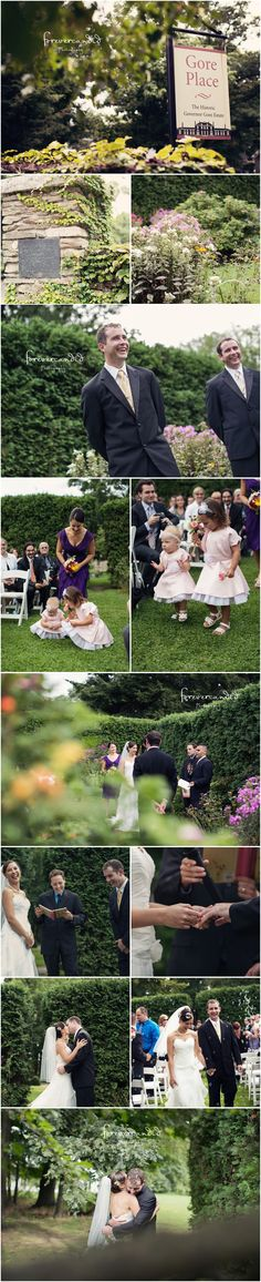 © Forevercandid Photography   www.forevercandid.com  www.facebook.com/forevercandid  ---------------------  | Boston Wedding Photographer | Amber Shomo | Nadine & Joel | Gore Place