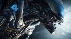 Alien Isolation - Опасные жители.