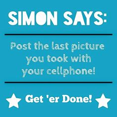 """Scentsy """"Simon Says"""" Party Game"""