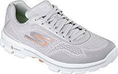 350de533d290 Best Skechers Walking Shoes For Men Reviews.Learn how to find the right  walking shoe for you. Includes information on types of shoes