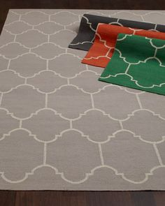 Flatwoven rugs and dhurries made in india. For more details contact us at info@surekasgroup.com