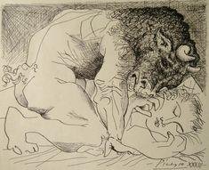 Picasso. http://media.liveauctiongroup.net/i/9396/10338819_2.jpg?v=8CDA787F433D890