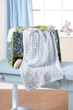 Buy online ebook on knook expanded beginner set patterns from leisurearts. Knook Expanded Beginner Set lets you use light, medium, and bulky weight yarns. Crochet Hooks, Knit Crochet, Hole In One, Crochet Patterns For Beginners, Pattern Books, Knitting Needles, Knitted Fabric, Blanket, Unique Crochet