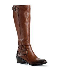 Arturo Chiang Belina KneeHigh Boots #Dillards
