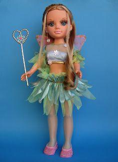 MI AVENTURA NANCY: Nancy new Nancy Doll, Harajuku, Barbie, Dolls, News, Style, Accessories, Fashion, La Bamba