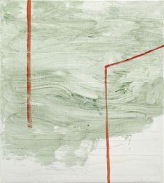 Rudy Lanjouw - 15.51 50x45cm canvas
