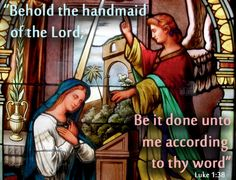 """Thank you #Mary for saying """"yes"""""""