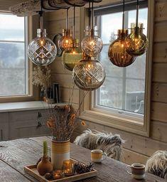 ···················································································· ♡ Please visit our featured artist's home gallery. Estilo Country, Splash Photography, Home Photo, Beautiful Space, Rustic Design, Home Living Room, Kitchen Interior, Scandinavian Design, Color Splash