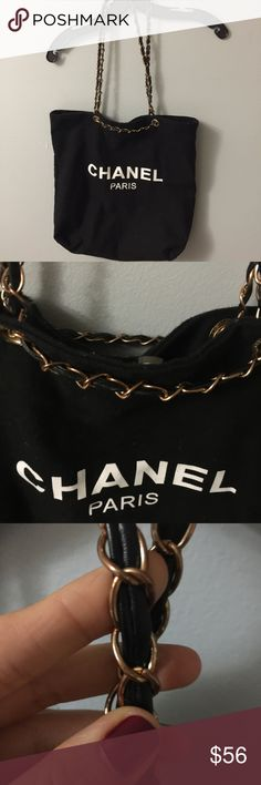 a8024bbc6fe11a 8 Best Used Chanel Bags images | Louis vuitton bags, Louis vuitton ...
