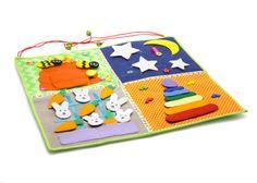 Desarrollo+de+jugar+Mat+mat+ocupado,+sentía+jugar+Mat,+libro+tranquila+o+estera+del+juego,+Panel+de+estera,+estera+de+tiempo+tranquilo+-+MiniMom-
