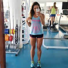 fitness-fits-me: *~follow me for your 2015 inspiration and motivation! :)~*