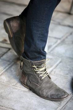 4c067c4af833 59 Best men shoes images