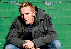 Laurence Fox - Damn you Billie Piper!