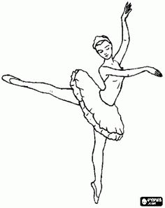 1000+ images about balerin on Pinterest  Ballet ...