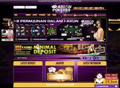 Caesar casino online wysiwyg