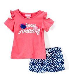 Adidas 2 branco breve serie bambino ragazze pinterest bambino ragazze