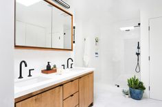 complete guide to bathroom renovation