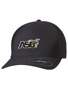 12 Best NCAA-Alabama State Hornets   Lady Hornets images in 2019 ... b1e8580ec5b1