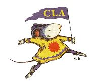 2012 Notable Children's Books in the Language Arts