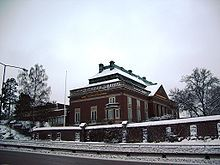 Royal Swedish Academy of Sciences - The Academy was founded on 2 June 1739 by naturalist Carl Linnaeus, mercantilist Jonas Alströmer, mechanical engineer Mårten Triewald, civil servants Sten Carl Bielke and Carl Wilhelm Cederhielm, and statesman/author Anders Johan von Höpken.[7] The purpose of the academy was to focus on practically useful knowledge, and to publish in Swedish in order to widely disseminate the academy's findings.