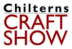 Chilterns Craft Show - 24th to 27th August 2012 - Stonor Park - Henley-on-Thames
